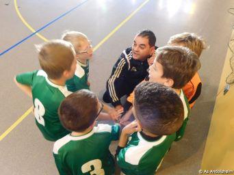 as andolsheim debutants tournoi en salle asc biesheim 25