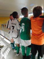 as andolsheim debutants tournoi en salle asc biesheim 28