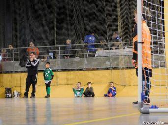 as andolsheim debutants tournoi en salle asc biesheim 4