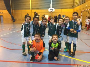 as andolsheim tournoi en salle day two 3