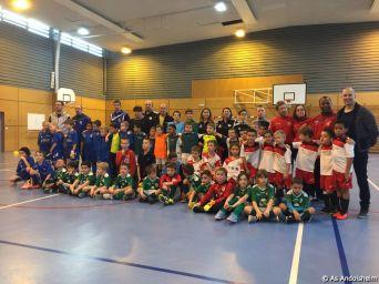 as andolsheim tournoi en salle day two 6