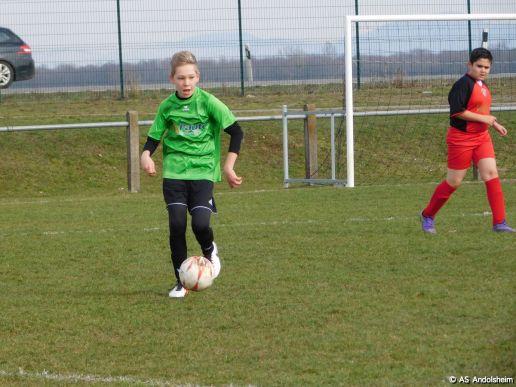 AS Andolsheim U 13 B vs FC Ingersheim 00010