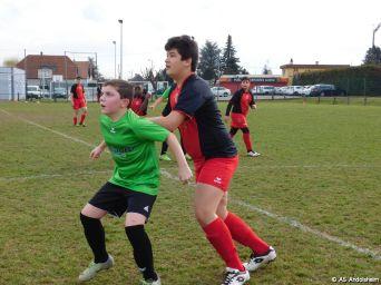 AS Andolsheim U 13 B vs FC Ingersheim 00016