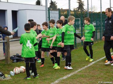 AS Andolsheim U 13 B vs FC Ingersheim 00019