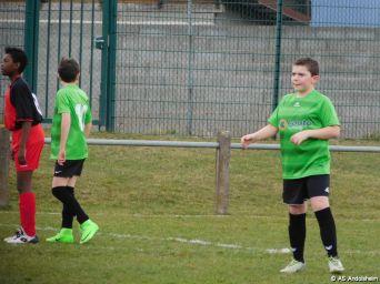 AS Andolsheim U 13 B vs FC Ingersheim 00022