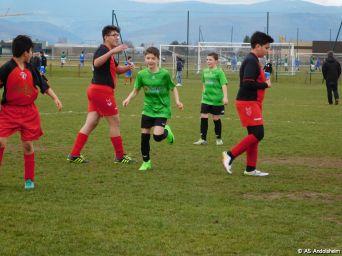 AS Andolsheim U 13 B vs FC Ingersheim 00025