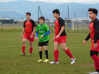 AS Andolsheim U 13 B vs FC Ingersheim 00026