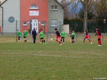 AS Andolsheim U 13 B vs FC Ingersheim 00029