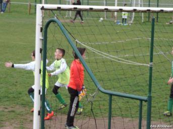 As Andolsheim U 11 A Vs As Canton vert 00015