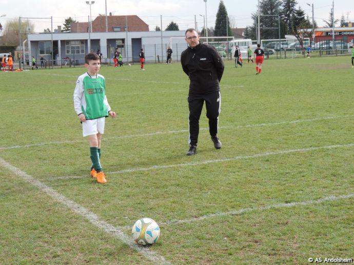 as andolsheim U 11 vs AS Wintzenheim 00002