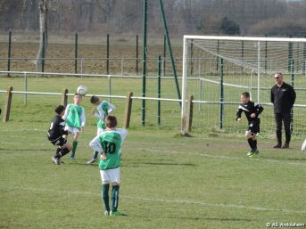 as andolsheim U 11 vs AS Wintzenheim 00008