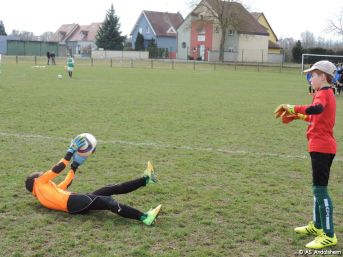 as andolsheim U 11 vs AS Wintzenheim 00018
