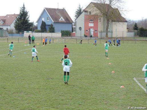 as andolsheim U 11 vs AS Wintzenheim 00021