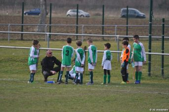 as andolsheim U 11 vs AS Wintzenheim 00026