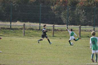 as andolsheim U 11 vs AS Wintzenheim 00030
