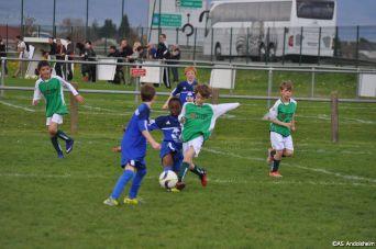 as andolsheim U 11 A vs Kaysersberg 00019