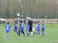 as andolsheim U 11 A vs Kaysersberg 00023