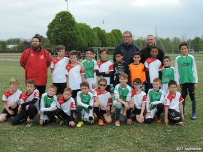 as andolsheim interclub avenir vauban 00000