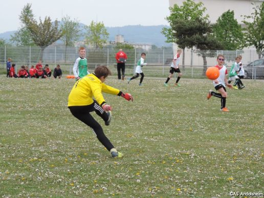 as andolsheim interclub avenir vauban 00009