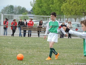 as andolsheim interclub avenir vauban 00013