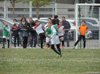 as andolsheim interclub avenir vauban 00017