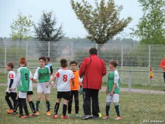 as andolsheim interclub avenir vauban 00022