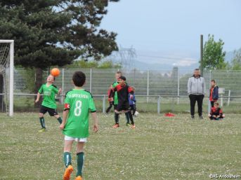 as andolsheim interclub avenir vauban 00031