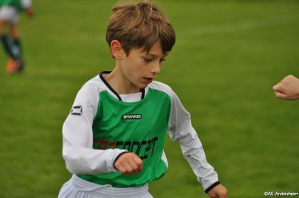 U 11 A ASA VS AS TURCKHEIM 00013