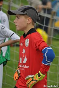 U 11 A ASA VS AS TURCKHEIM 00015