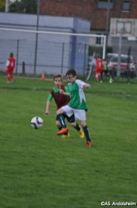 U 11 A ASA VS AS TURCKHEIM 00018