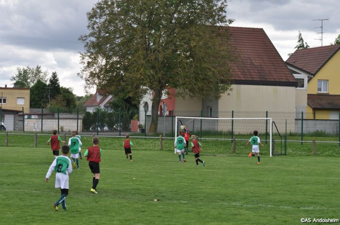U 11 A ASA VS AS TURCKHEIM 00019