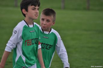U 11 A ASA VS AS TURCKHEIM 00020