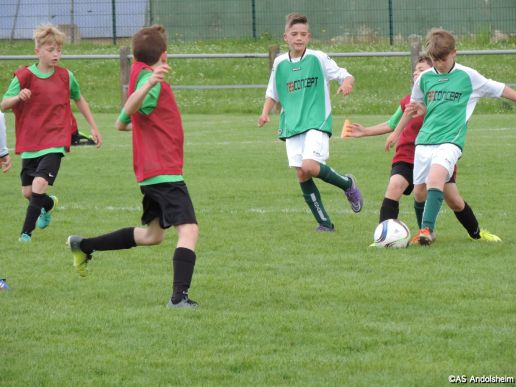 U 11 A ASA VS AS TURCKHEIM 00039