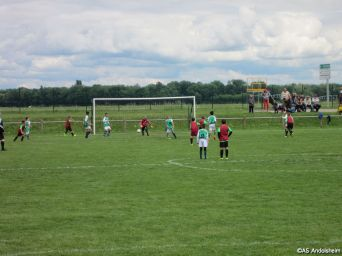 U 11 A ASA VS AS TURCKHEIM 00053