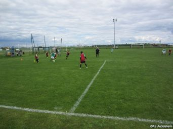 U 11 A ASA VS AS TURCKHEIM 00059