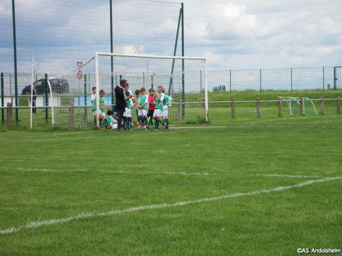 U 11 A ASA VS AS TURCKHEIM 00061