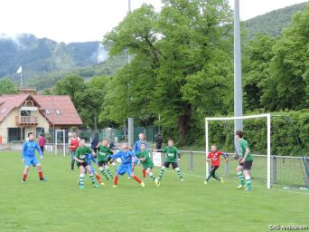 U13 AS ANDOLSHEUM Tournoi Turckheim 00006