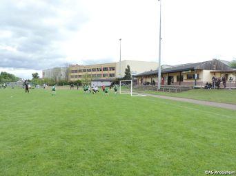 U13 AS ANDOLSHEUM Tournoi Turckheim 00013