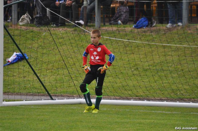 as andolsheim U 11 Tournoi Turckheim 00021