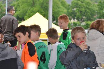 as andolsheim U 11 Tournoi Turckheim 00030