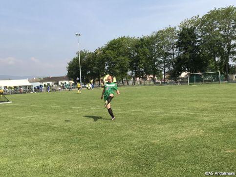 tournoi Niederhergheim veterans as andolsheim 00006