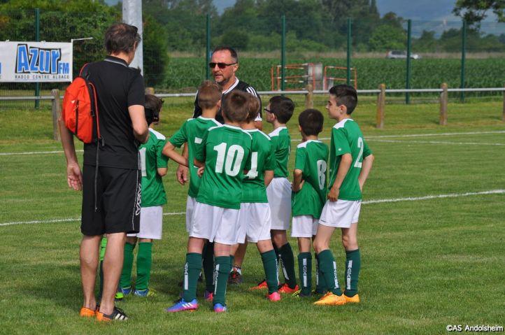 FETE DU CLUB AS ANDOLSHEIM match U 11 00003