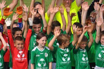 FETE DU CLUB AS ANDOLSHEIM match U 11 00010