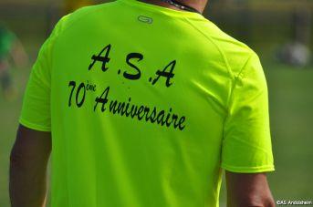 FETE DU CLUB AS ANDOLSHEIM match U 11 00015
