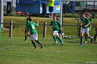 FETE DU CLUB AS ANDOLSHEIM match U 11 00022