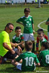 FETE DU CLUB AS ANDOLSHEIM match U 11 00039