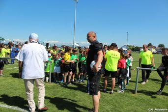 U 17 nationaux Racing Vs SAS Epinal fete du club as andolsheim 00005