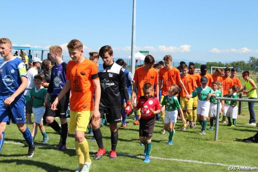 U 17 nationaux Racing Vs SAS Epinal fete du club as andolsheim 00009