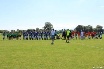 U 17 nationaux Racing Vs SAS Epinal fete du club as andolsheim 00015