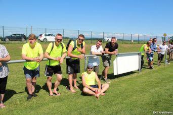 U 17 nationaux Racing Vs SAS Epinal fete du club as andolsheim 00018